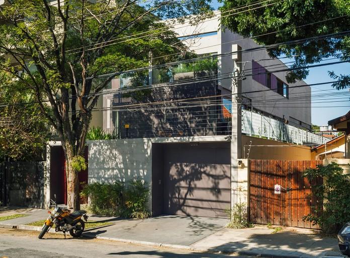 Jardim-Paulistano-House-by-GrupoSP-15