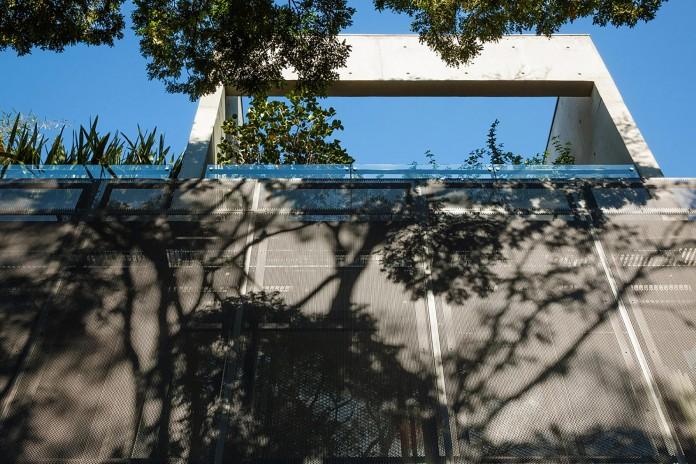 Jardim-Paulistano-House-by-GrupoSP-16