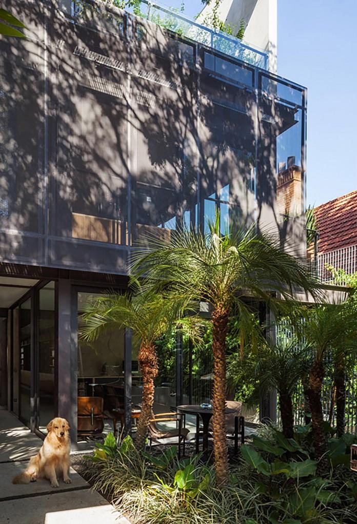 Jardim-Paulistano-House-by-GrupoSP-17