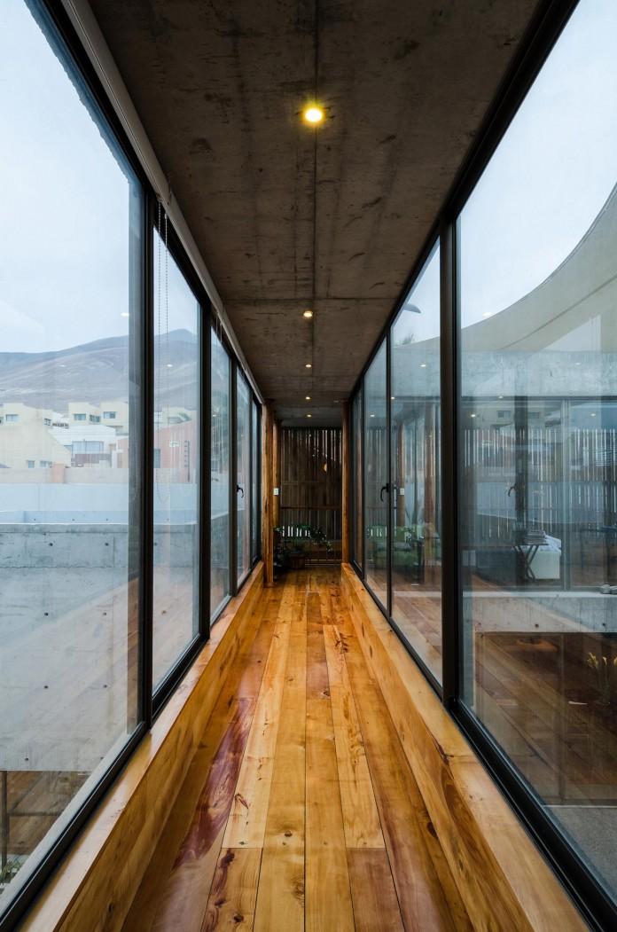 Jardines-del-Sur-House-by-DX-Arquitectos-03