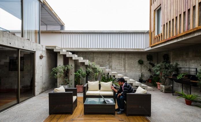 Jardines-del-Sur-House-by-DX-Arquitectos-04