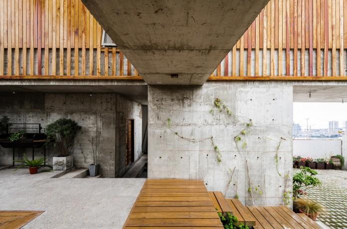 Jardines-del-Sur-House-by-DX-Arquitectos-05
