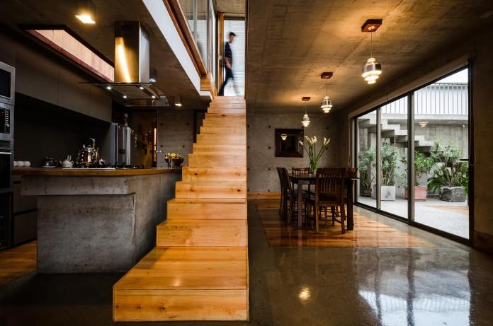 Jardines-del-Sur-House-by-DX-Arquitectos-06