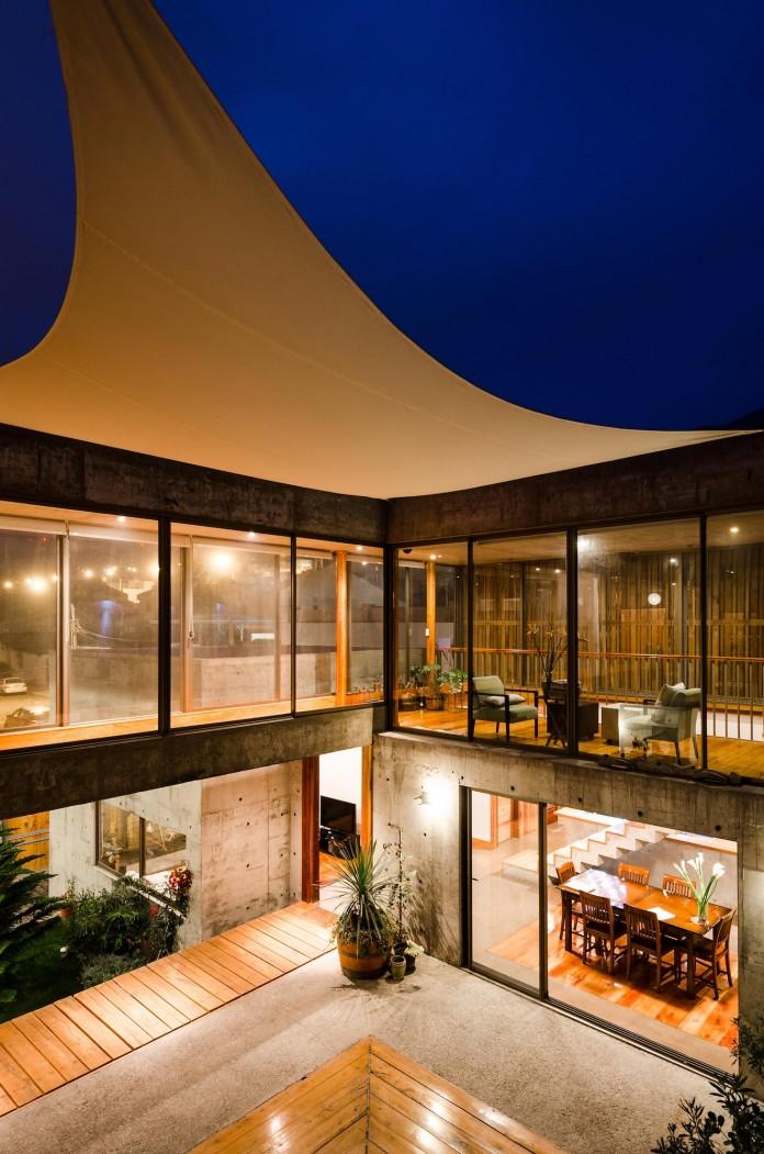 Jardines-del-Sur-House-by-DX-Arquitectos-08