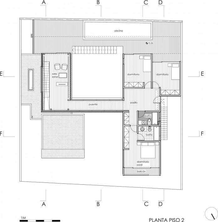 Jardines-del-Sur-House-by-DX-Arquitectos-10