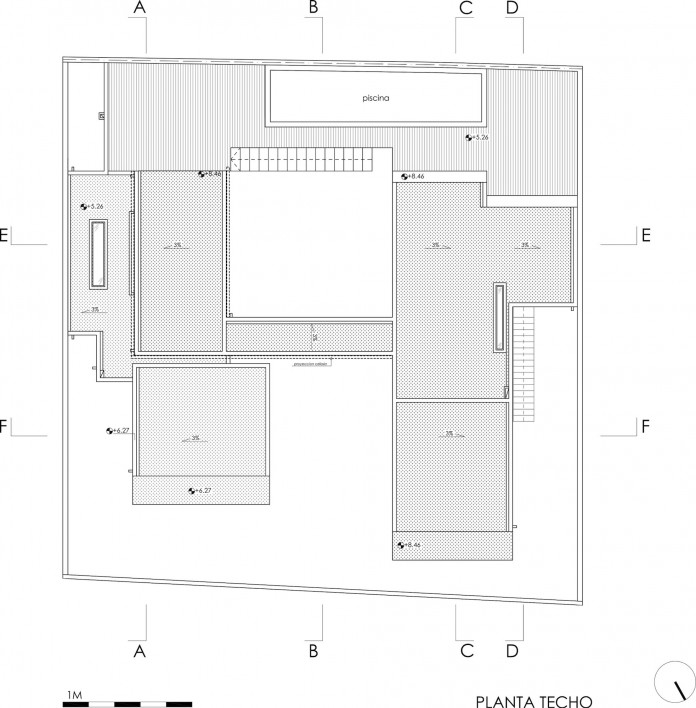 Jardines-del-Sur-House-by-DX-Arquitectos-11