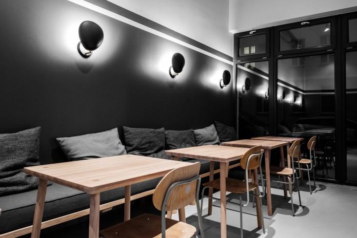 Kontrast-Restaurant-in-Koszalin-Poland-by-Loft-Szczecin-17