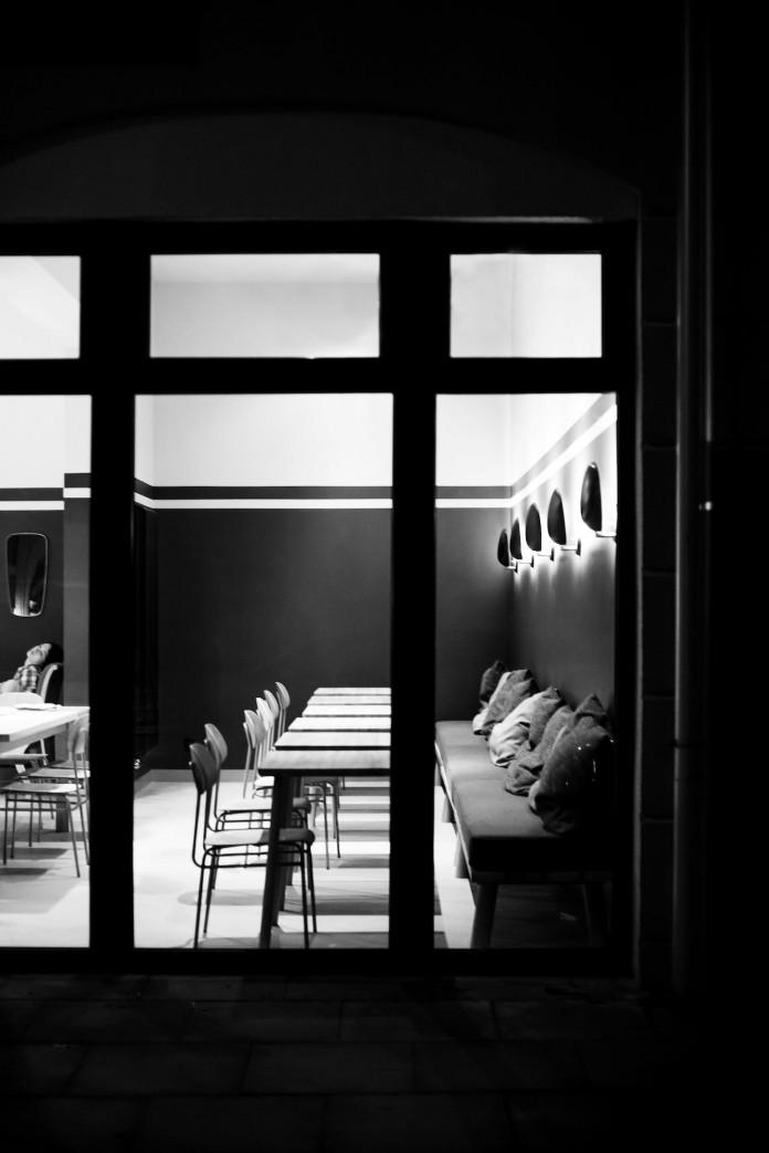 Kontrast-Restaurant-in-Koszalin-Poland-by-Loft-Szczecin-19