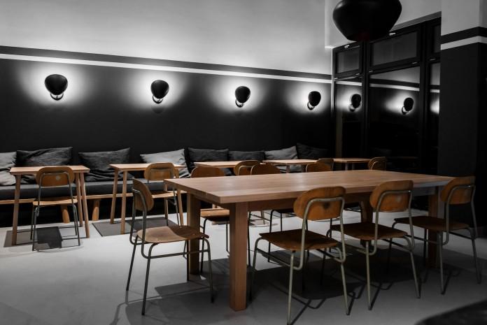 Kontrast-Restaurant-in-Koszalin-Poland-by-Loft-Szczecin-26