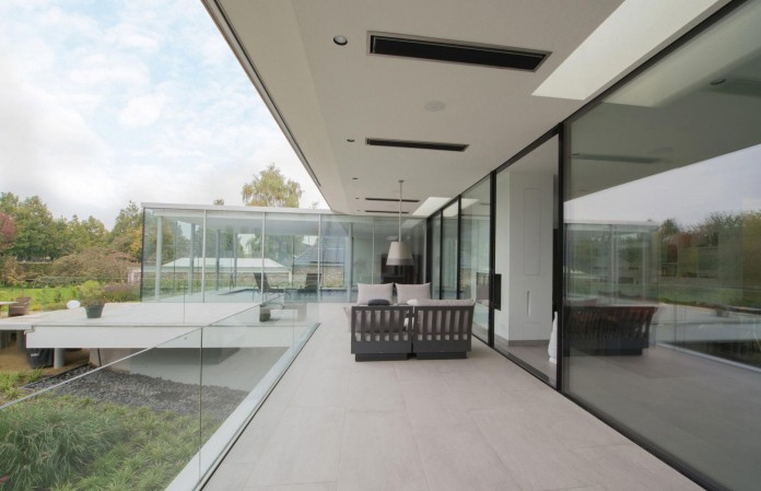LIAG-architects-designed-M-House-in-The-Hague-04