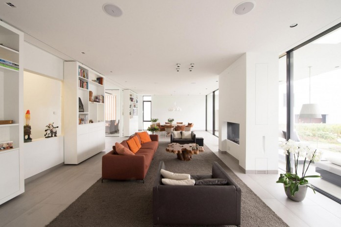 LIAG-architects-designed-M-House-in-The-Hague-07