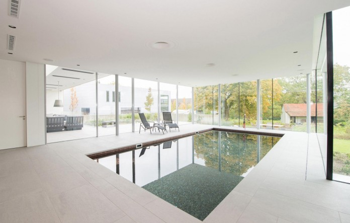 LIAG-architects-designed-M-House-in-The-Hague-09