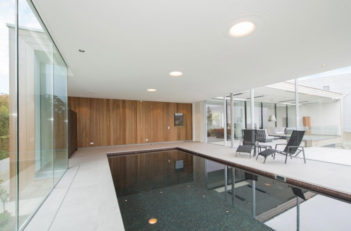 LIAG-architects-designed-M-House-in-The-Hague-10