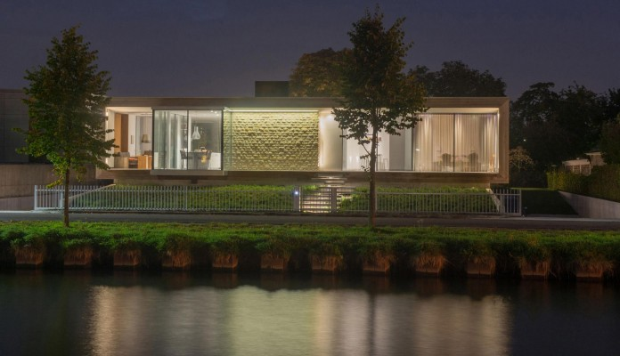 LIAG-architects-designed-M-House-in-The-Hague-11