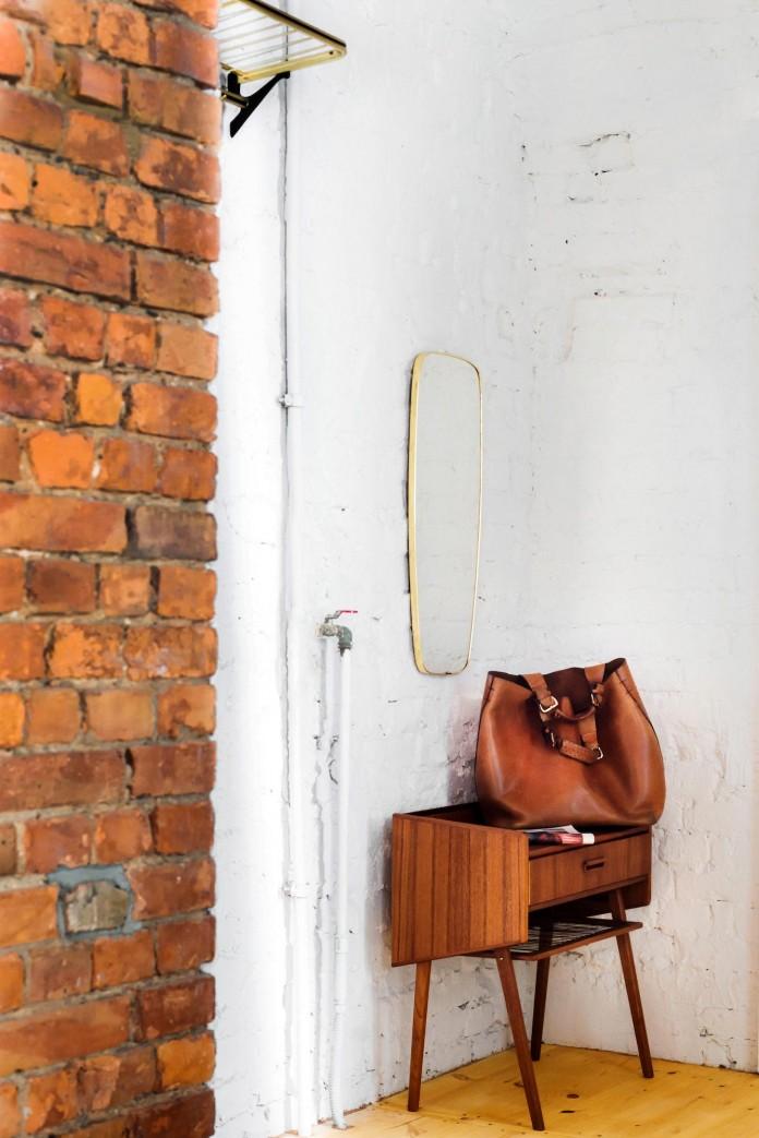 Loft-in-a-marmalade-factory-by-Loft-Szczecin-05