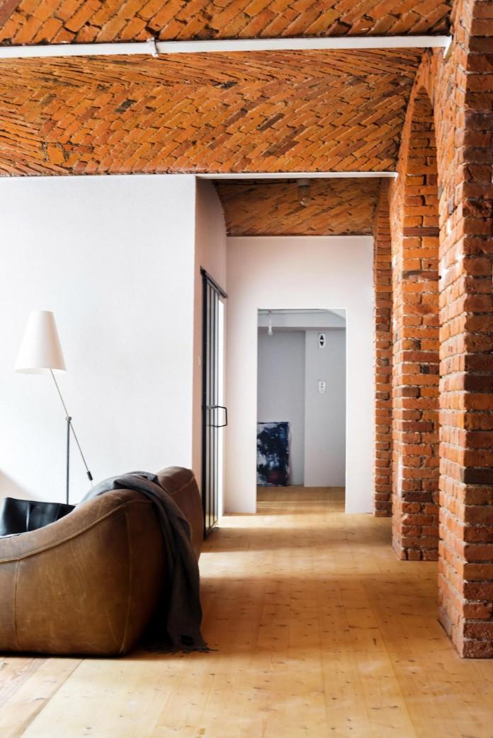 Loft-in-a-marmalade-factory-by-Loft-Szczecin-06