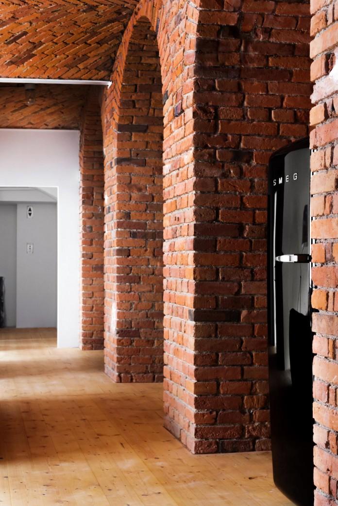 Loft-in-a-marmalade-factory-by-Loft-Szczecin-08
