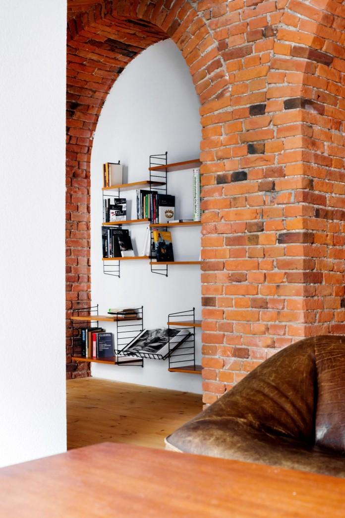 Loft-in-a-marmalade-factory-by-Loft-Szczecin-09