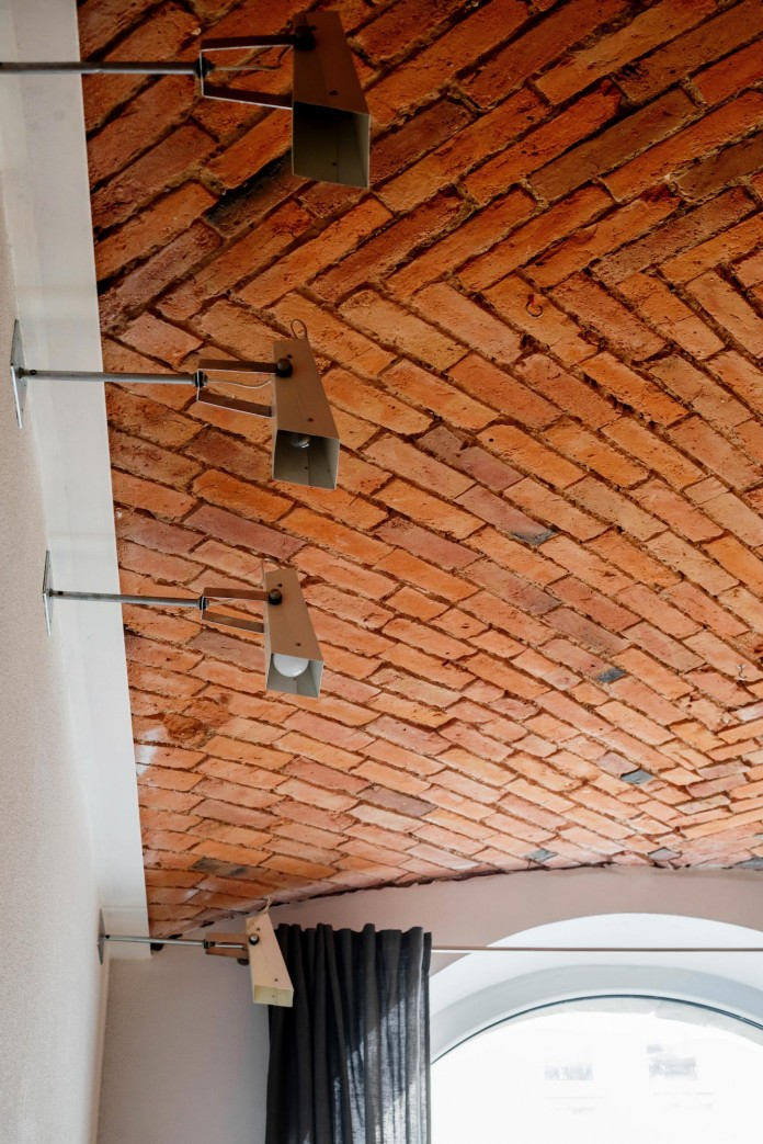 Loft-in-a-marmalade-factory-by-Loft-Szczecin-10