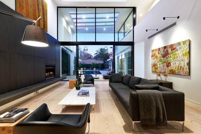 Luxury-Minimalist-Toorak-Home-by-Finney-Construction-02