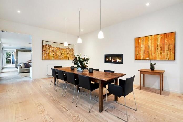 Luxury-Minimalist-Toorak-Home-by-Finney-Construction-04