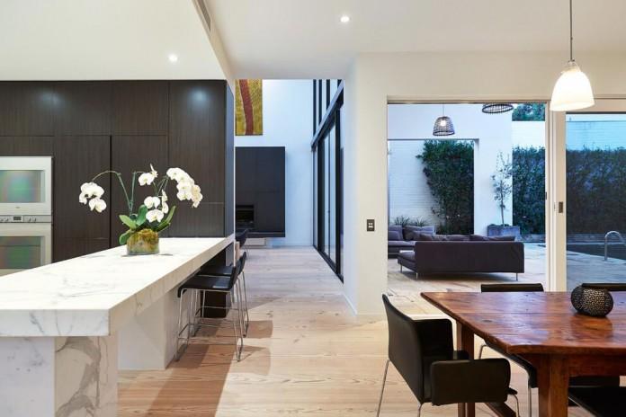 Luxury-Minimalist-Toorak-Home-by-Finney-Construction-05