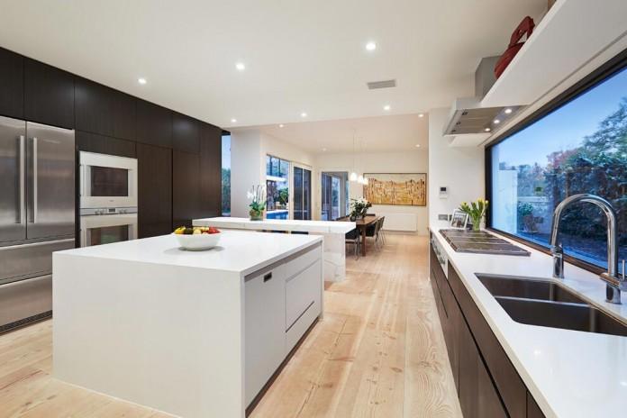 Luxury-Minimalist-Toorak-Home-by-Finney-Construction-06