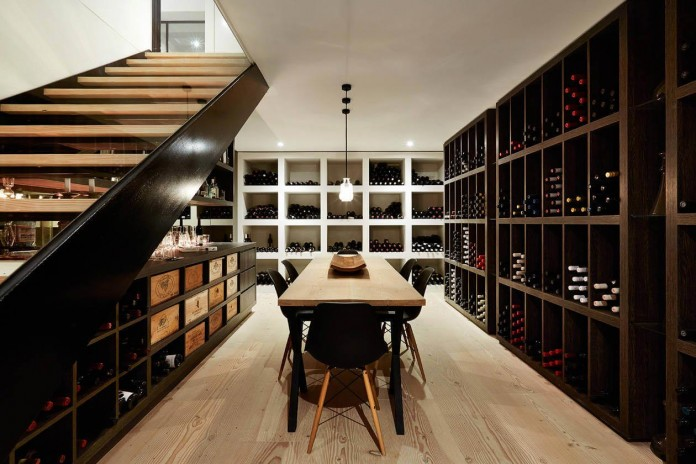 Luxury-Minimalist-Toorak-Home-by-Finney-Construction-07