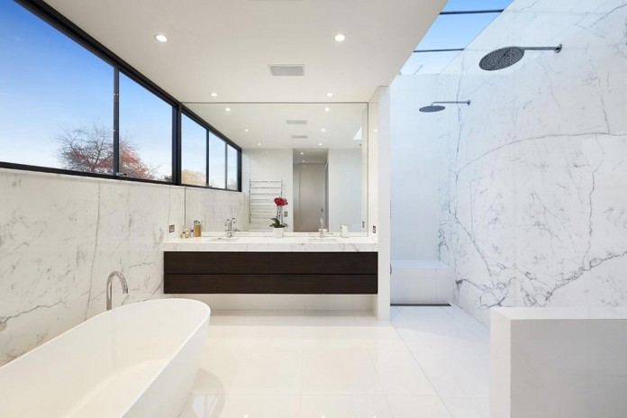 Luxury-Minimalist-Toorak-Home-by-Finney-Construction-08