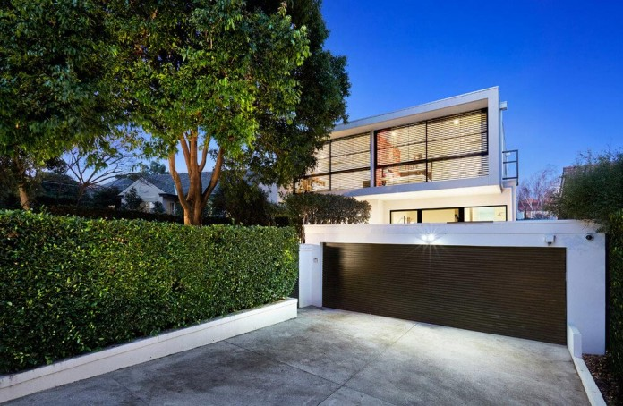 Luxury-Minimalist-Toorak-Home-by-Finney-Construction-09
