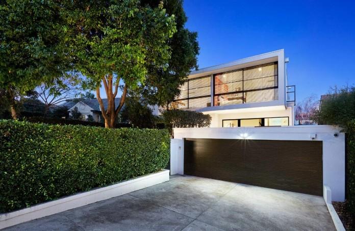 Luxury-Minimalist-Toorak-Home-by-Finney-Construction-09