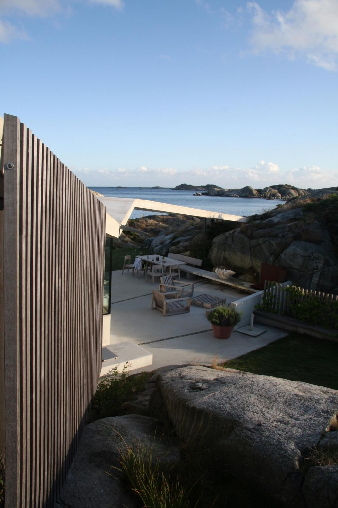 Lyngholmen-Residence-with-magnificent-ocean-views-by-Lund-Hagem-09