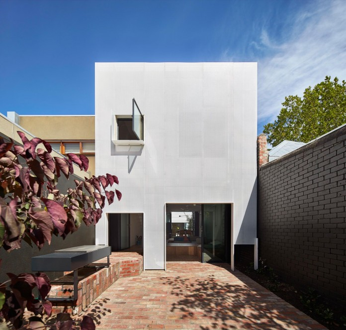 Mills-House-by-Andrew-Maynard-Architects-01