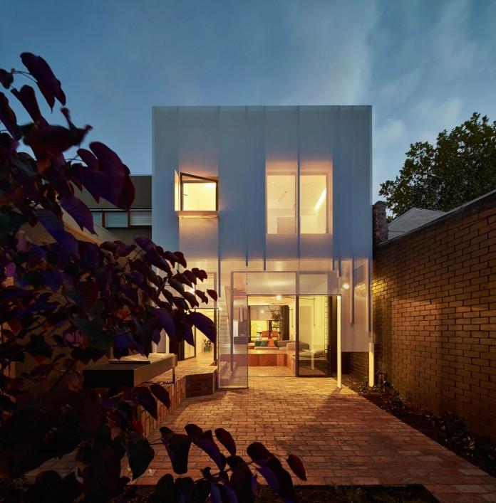 Mills-House-by-Andrew-Maynard-Architects-03
