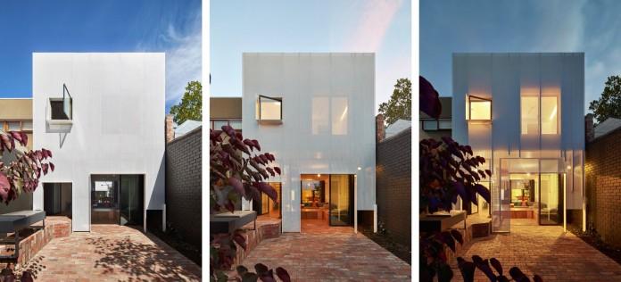 Mills-House-by-Andrew-Maynard-Architects-04