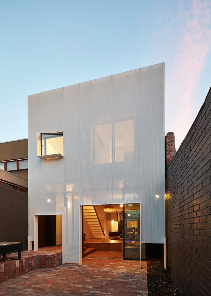 Mills-House-by-Andrew-Maynard-Architects-05