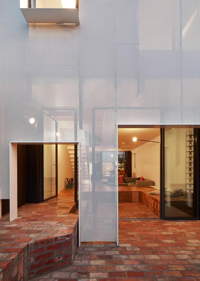 Mills-House-by-Andrew-Maynard-Architects-06