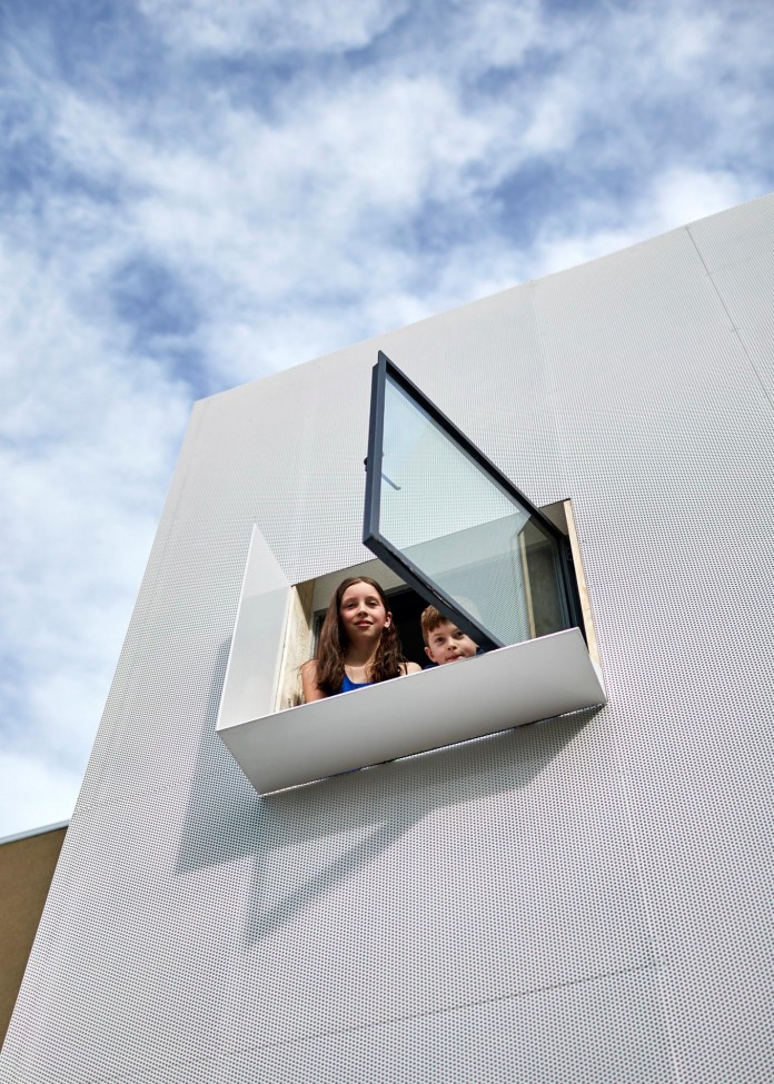 Mills-House-by-Andrew-Maynard-Architects-07
