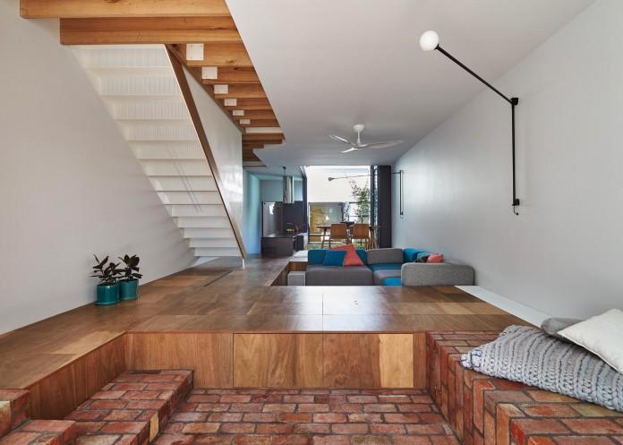 Mills-House-by-Andrew-Maynard-Architects-08