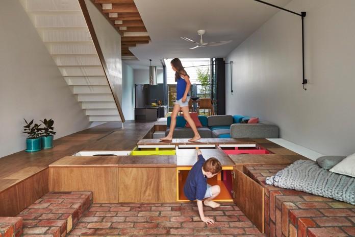 Mills-House-by-Andrew-Maynard-Architects-09