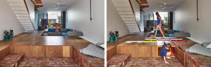 Mills-House-by-Andrew-Maynard-Architects-10