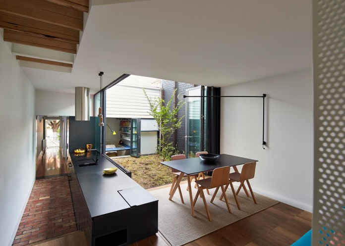 Mills-House-by-Andrew-Maynard-Architects-11