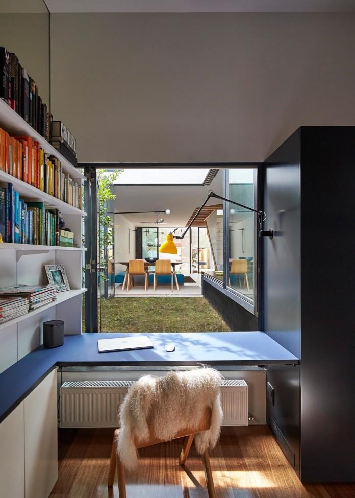 Mills-House-by-Andrew-Maynard-Architects-13