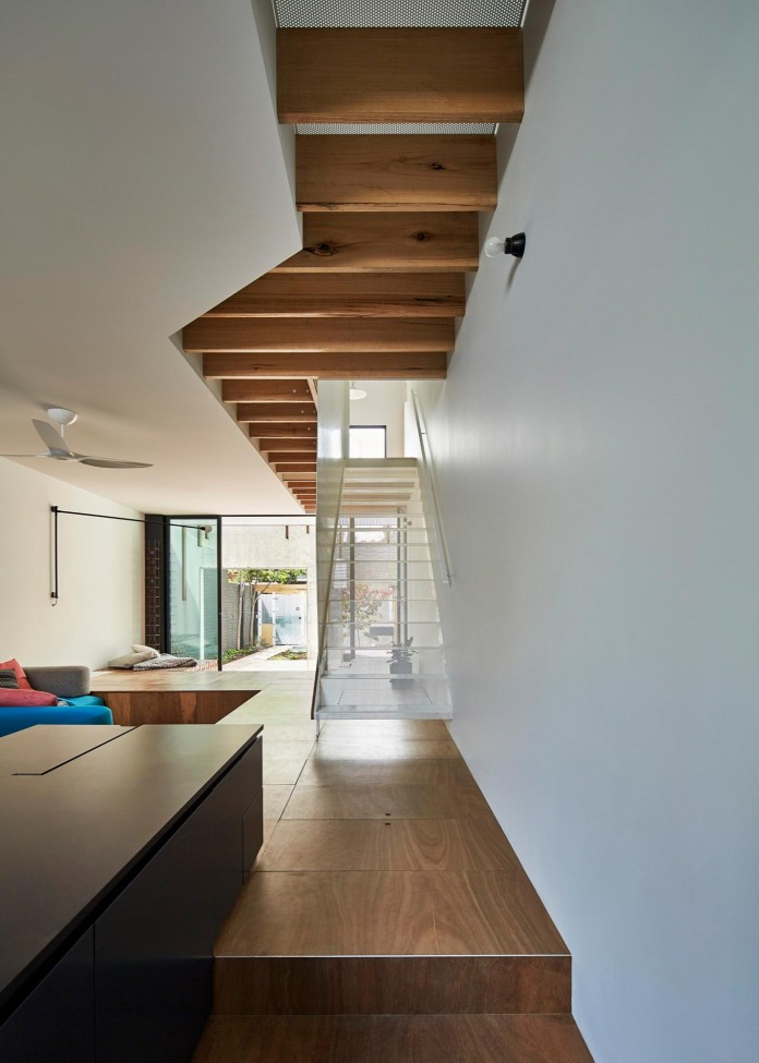 Mills-House-by-Andrew-Maynard-Architects-14