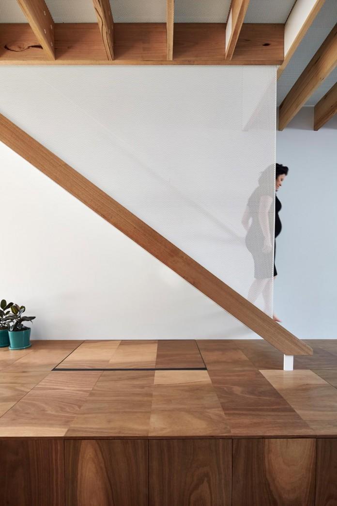 Mills-House-by-Andrew-Maynard-Architects-15