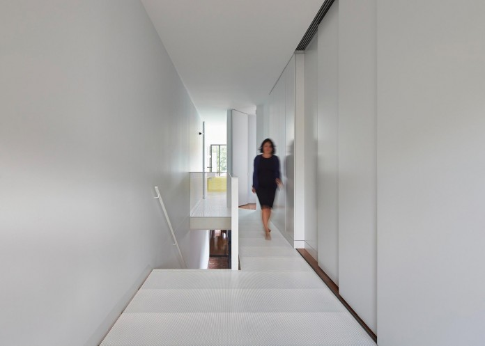 Mills-House-by-Andrew-Maynard-Architects-19