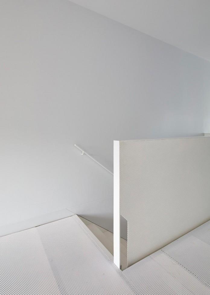 Mills-House-by-Andrew-Maynard-Architects-20