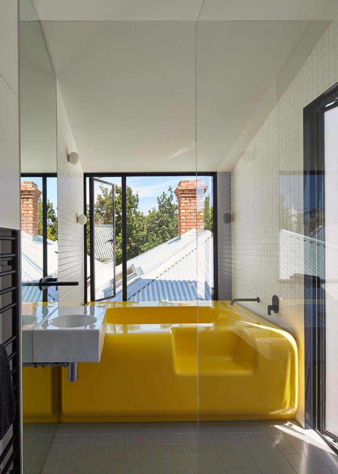 Mills-House-by-Andrew-Maynard-Architects-23