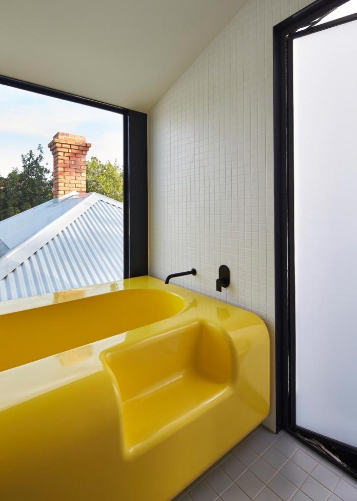 Mills-House-by-Andrew-Maynard-Architects-24