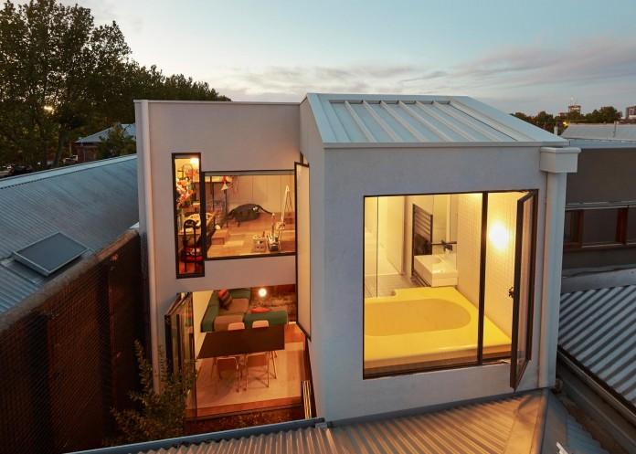 Mills-House-by-Andrew-Maynard-Architects-25